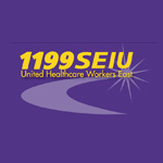 1199 United Healthcare Workers East