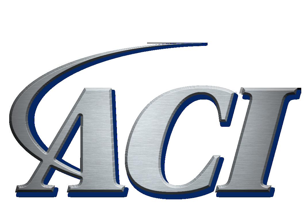 ACI_Logo_Revamp2