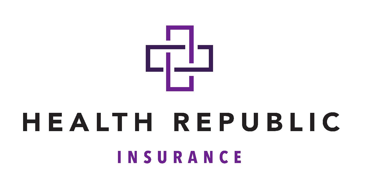 Health-Republic-Logo1