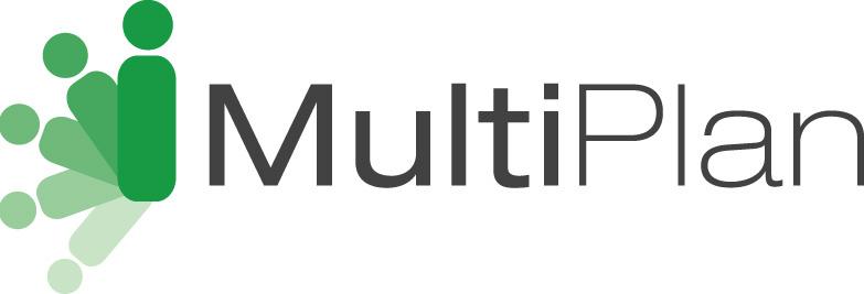 MultiPlan2c1