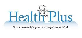 WEB+HEALTH+PLUS+angel+logo+ENG