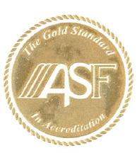 aaaasf-gold-logo