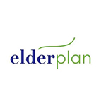 elderplan
