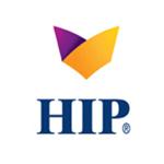 emblem-hip