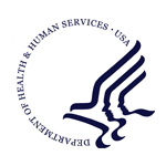 department of health and human services | medicare