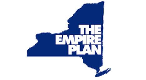 the-empire-plan