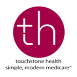 touchstone health | medicare